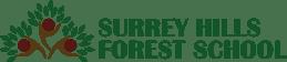 Surrey Hills Forest School