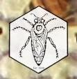 Guildford Beekeepers